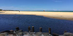 Porto Seguro Brasil